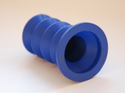 Custom Rubber moulding Manufacturers UK