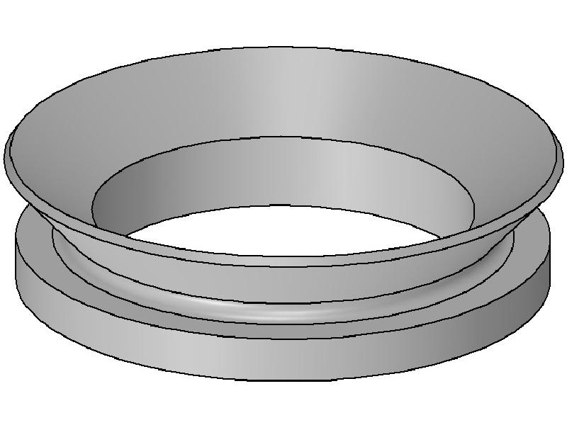 O-Rings and Seals - Rubber Manufacturer UK | Butser Rubber Ltd