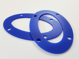 Rubber Gasket Suppliers