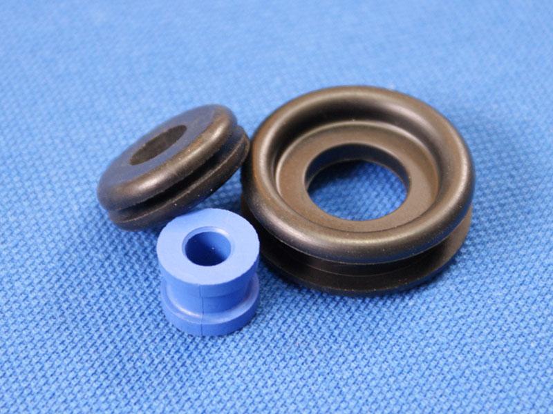 Custom Rubber Grommet Manufacturers Uk Butser Rubber Ltd