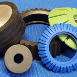 rubber-rollers-and-wheels