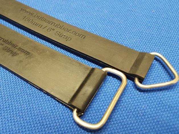 rubber-straps