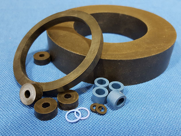 rubber-washers-and-square-section-seals