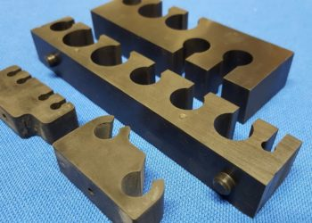 Bespoke Rubber Pipe Clip Supplier Europe