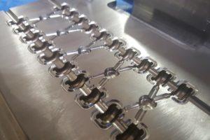 Custom Rubber Tooling Manufacturer